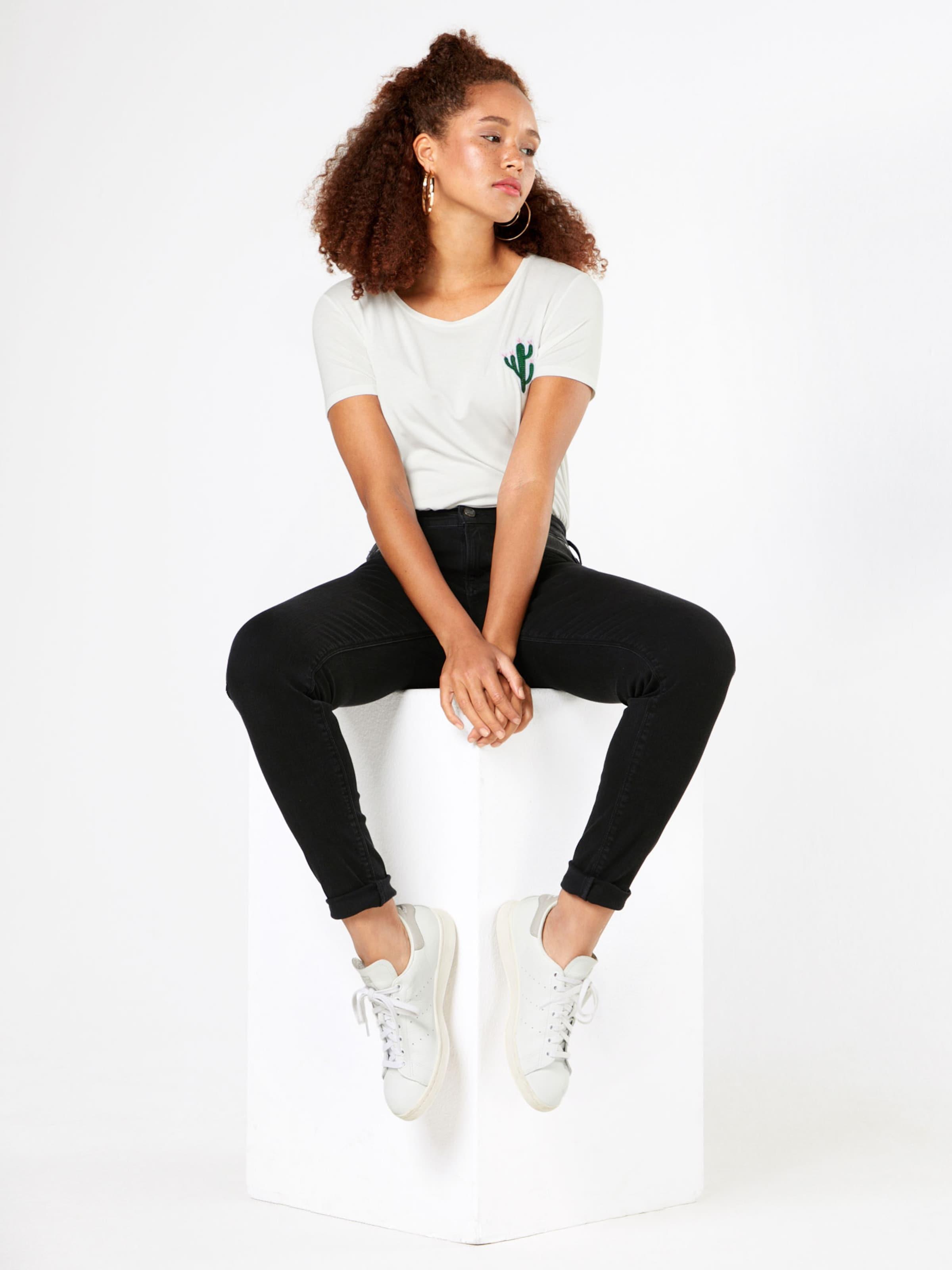 REPLAY Slimfit-Jeans 'JOI' Günstig Kaufen Outlet-Store Rabatt Footlocker Bilder Günstige Angebote Discounter gcOZ0N3eD