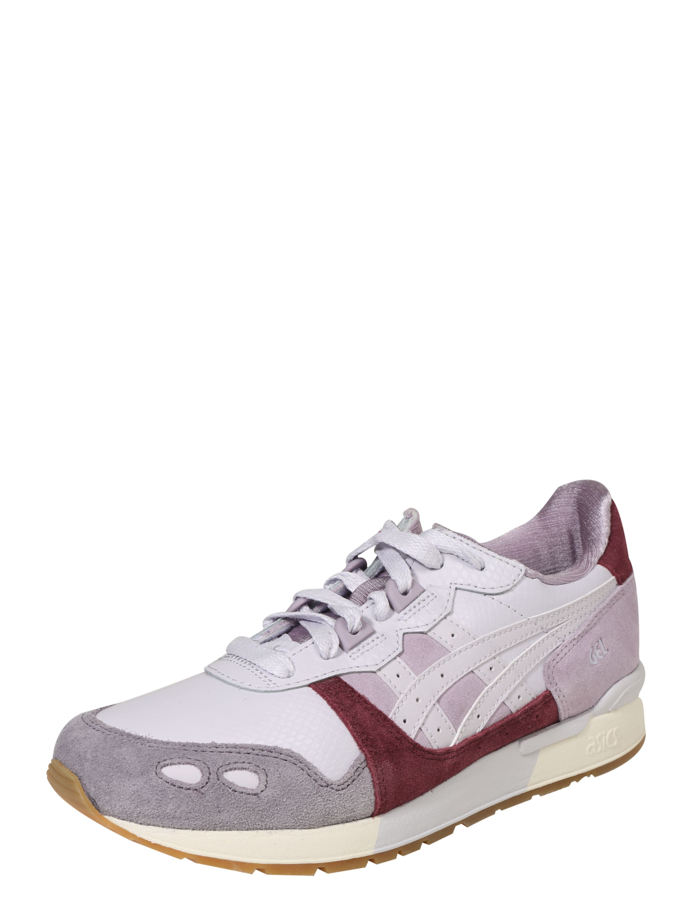 Haltbare Mode billige Schuhe Asics Tiger | Sneaker 'GEL-LYTE' 'GEL-LYTE' 'GEL-LYTE' Schuhe Gut getragene Schuhe 44f0f5
