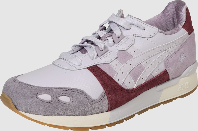 Haltbare Mode billige Schuhe Asics Tiger | Sneaker 'GEL-LYTE' 'GEL-LYTE' 'GEL-LYTE' Schuhe Gut getragene Schuhe 8a328f