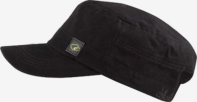 chillouts Klobúk 'El Paso Hat' - čierna, Produkt