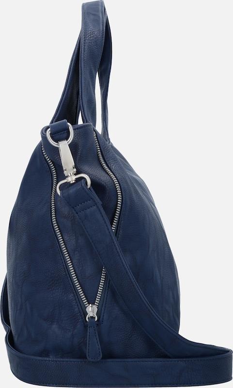 Fritzi aus Preußen Yelena Shopper Tasche 36 cm