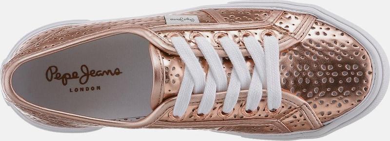 Pepe Jeans Sneaker 'ABERLADY DAISY'