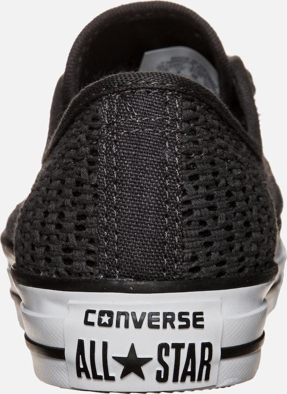 Converse Chuck Taylor All Star High Line Ox Sneaker Damen