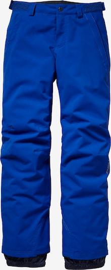 O'NEILL Outodoor kalhoty 'PB ANVIL PANTS' - modrá, Produkt
