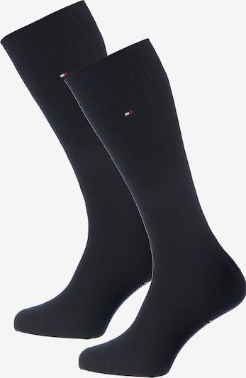 Tommy Hilfiger Underwear Socken in navy, Produktansicht
