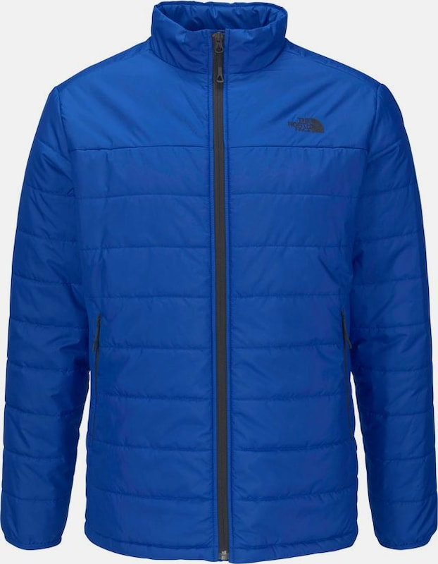 THE NORTH FACE 'HE' Steppjacke