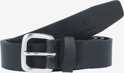 STRELLSON Riem in de kleur Zwart, Productweergave