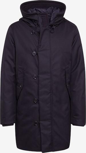 Peuterey Tussenjas 'KASA SL 00' in de kleur Zwart, Productweergave