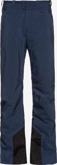 PEAK PERFORMANCE Skihose 'Maroon' in ultramarinblau, Produktansicht