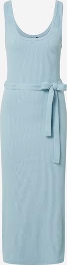 mbym Kleid 'Monnie' in hellblau, Produktansicht