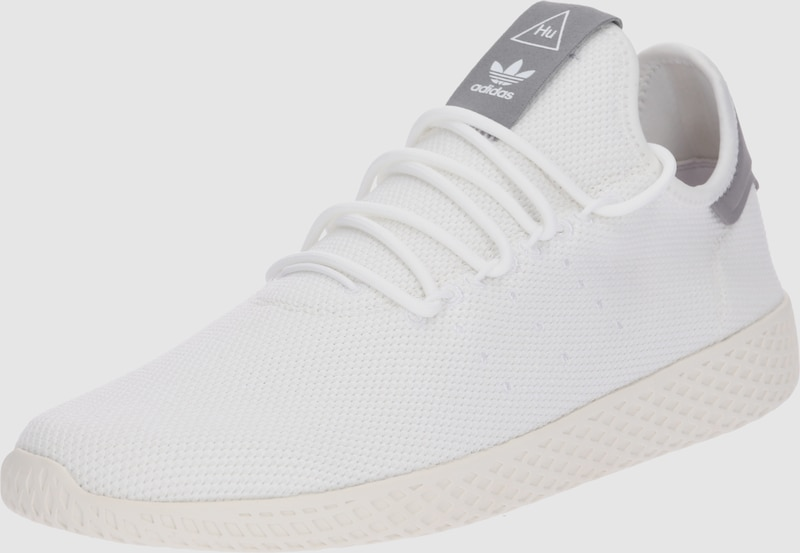 ADIDAS ORIGINALS Sneaker 'PW HU' HU' HU' be2ee1
