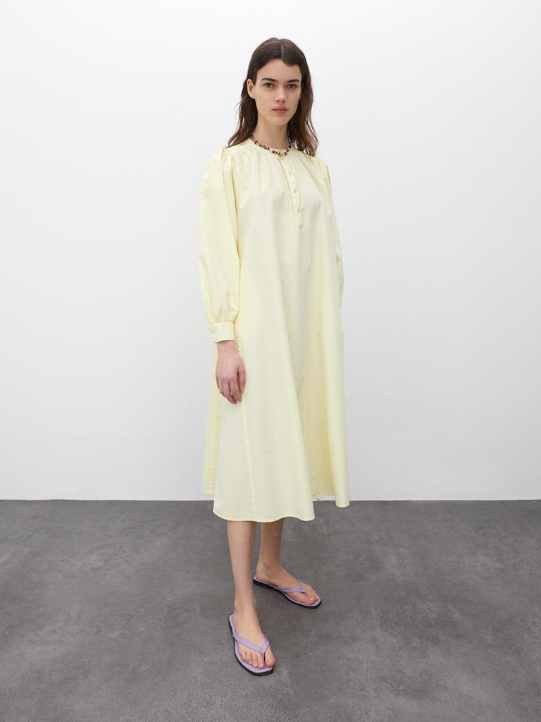 Kleid 'Zilan'