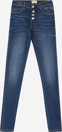 KIDS ONLY Jeans 'KONROSE' in blue denim, Produktansicht