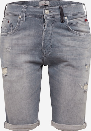 LTB Jeans 'Corvin' in grey denim, Produktansicht
