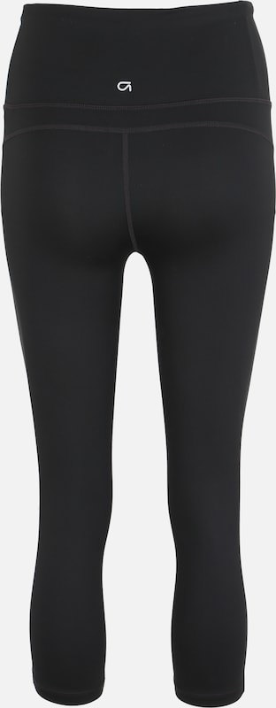 Sport En Pantalon Noir De Gap 0OwPnX8k