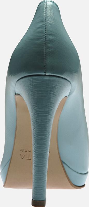 Haltbare Mode billige Gut Schuhe EVITA | Damen Pumps Schuhe Gut billige getragene Schuhe 4e1c12