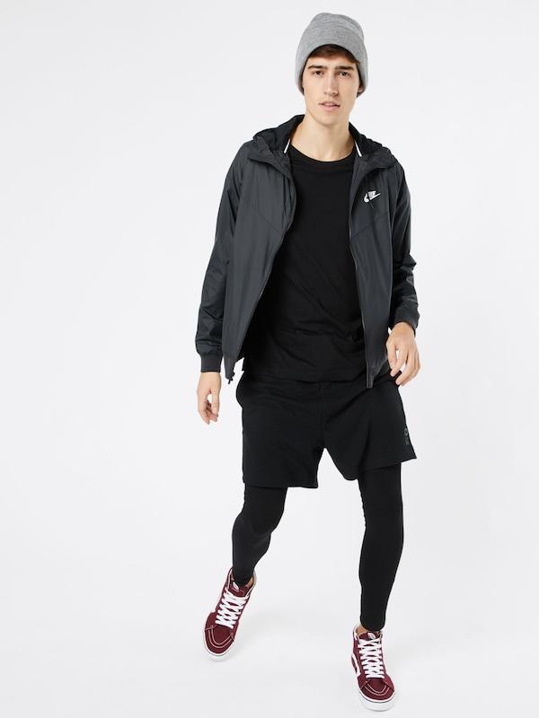 Nike Sportswear Windbreaker Nsw Wr