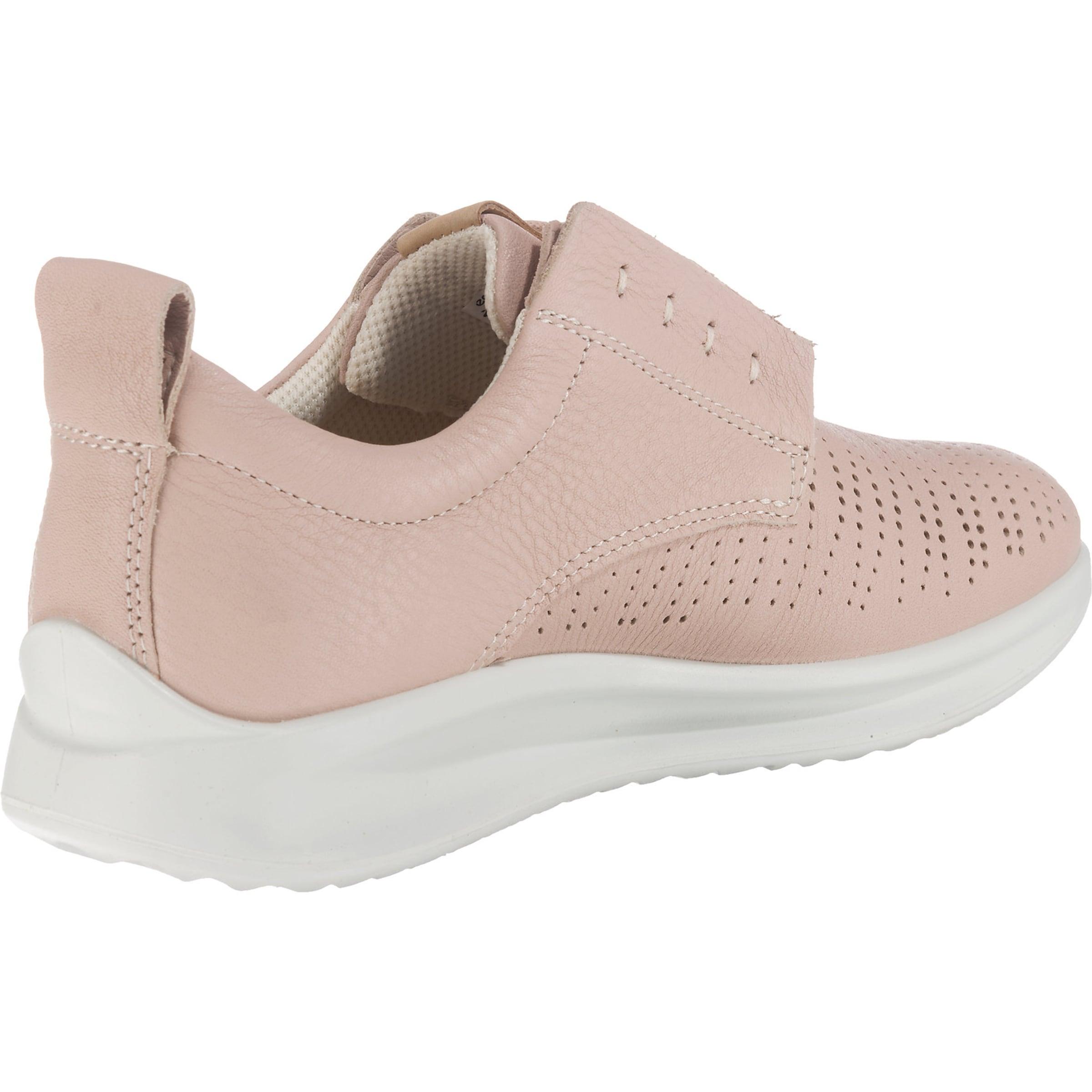 Rose Rosa 'aquet Ecco Trento' In Sneakers Low Dust xorCBeWd