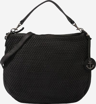 Harbour 2nd Чанта за през рамо 'Maureen' в черно, Преглед на продукта
