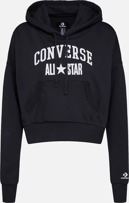 Sweatshirt 'All Star'