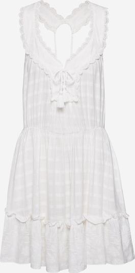 sessun Poletna obleka 'Cundiyo' | off-bela barva, Prikaz izdelka