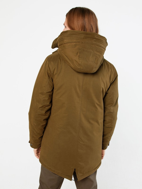 Only & Sons Parka 'ETHAN'