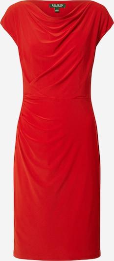 Lauren Ralph Lauren Sukienka 'Theona' w kolorze czerwonym, Podgląd produktu