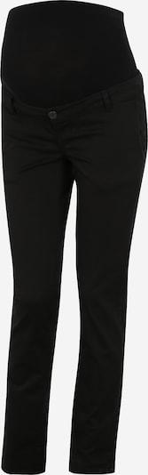 Envie de Fraise Hose  'TONIO' in schwarz, Produktansicht
