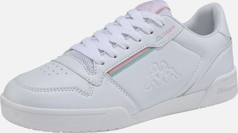 Kappa Schuhe versandkostenfrei kaufen | ABOUT YOU