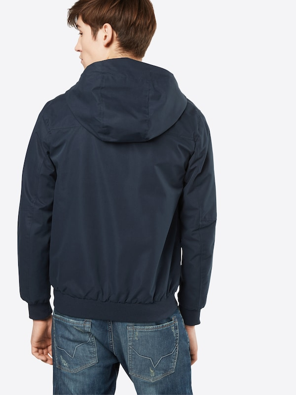JACK & JONES Jacke 'JORNEW HARLOW JACKET'