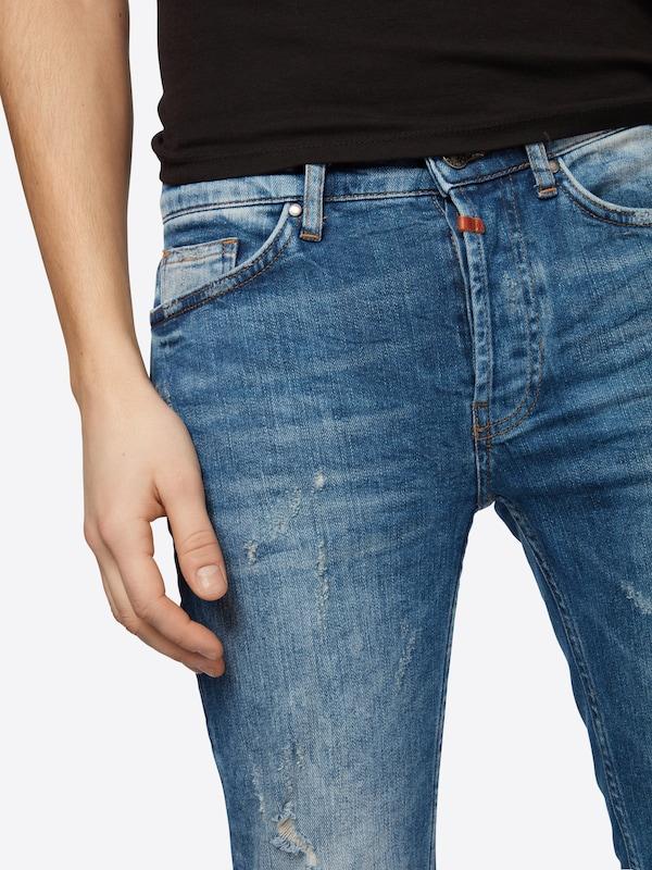tigha Skinny Jeans 'Morten'