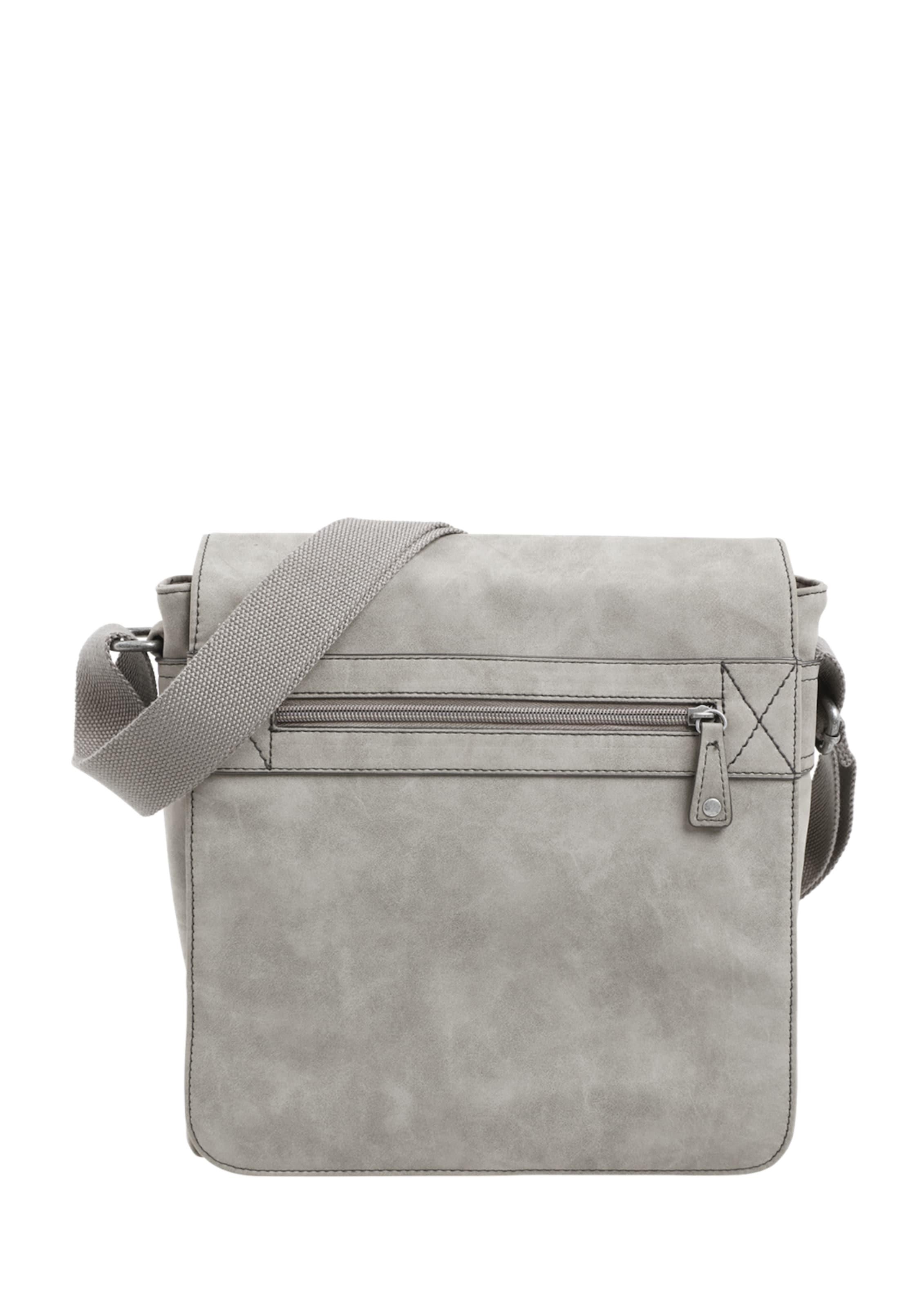 Aus Deutschland Freies Verschiffen Des Niedrigen Preises Wo Niedrigen Preis Kaufen s.Oliver RED LABEL City Bag mit Tablet-Fach Spielraum Echt Shop-Angebot Online 6EvPOkWFRt