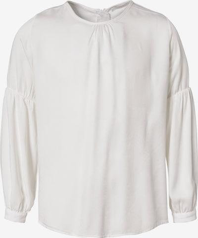 MEXX Bluse in weiß, Produktansicht