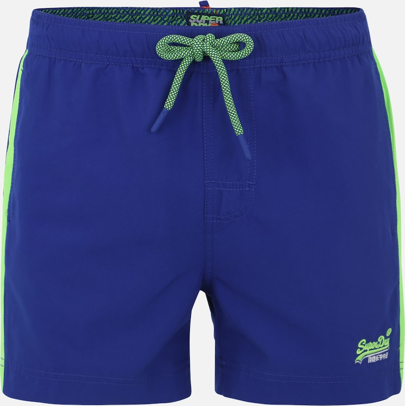 Superdry Badehose online kaufen bei ABOUT YOU