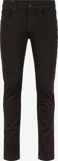 J.Lindeberg Jeans in schwarz, Produktansicht