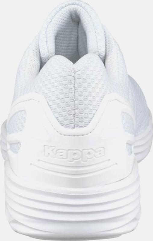 Kappa Sneaker Trust