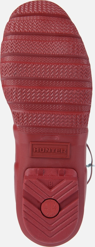 HUNTER Stiefel Womens ORG Tall WFT1000RMA