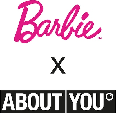 ABOUT YOU X Barbie