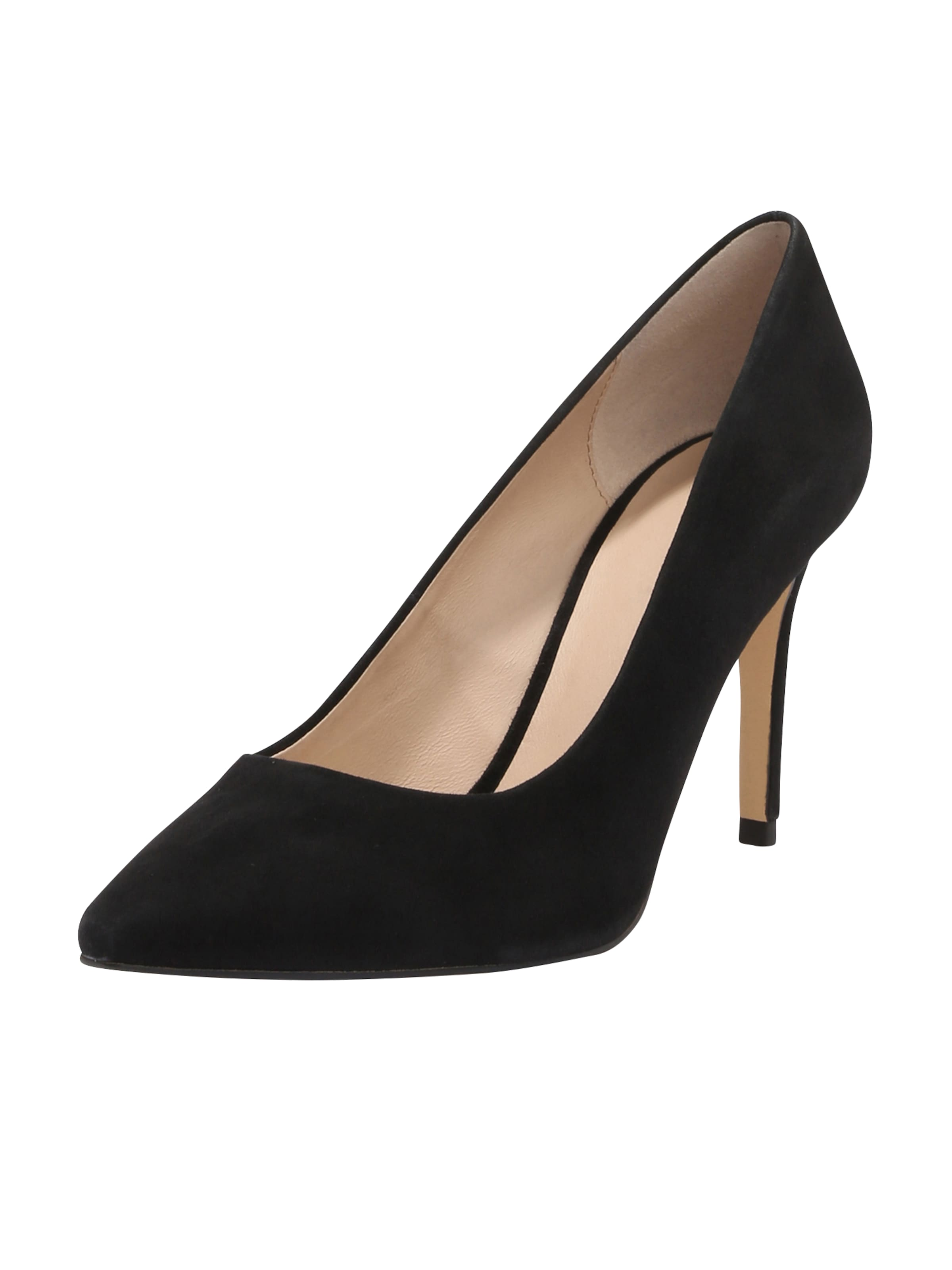 ABOUT YOU Pumps  JUDITH