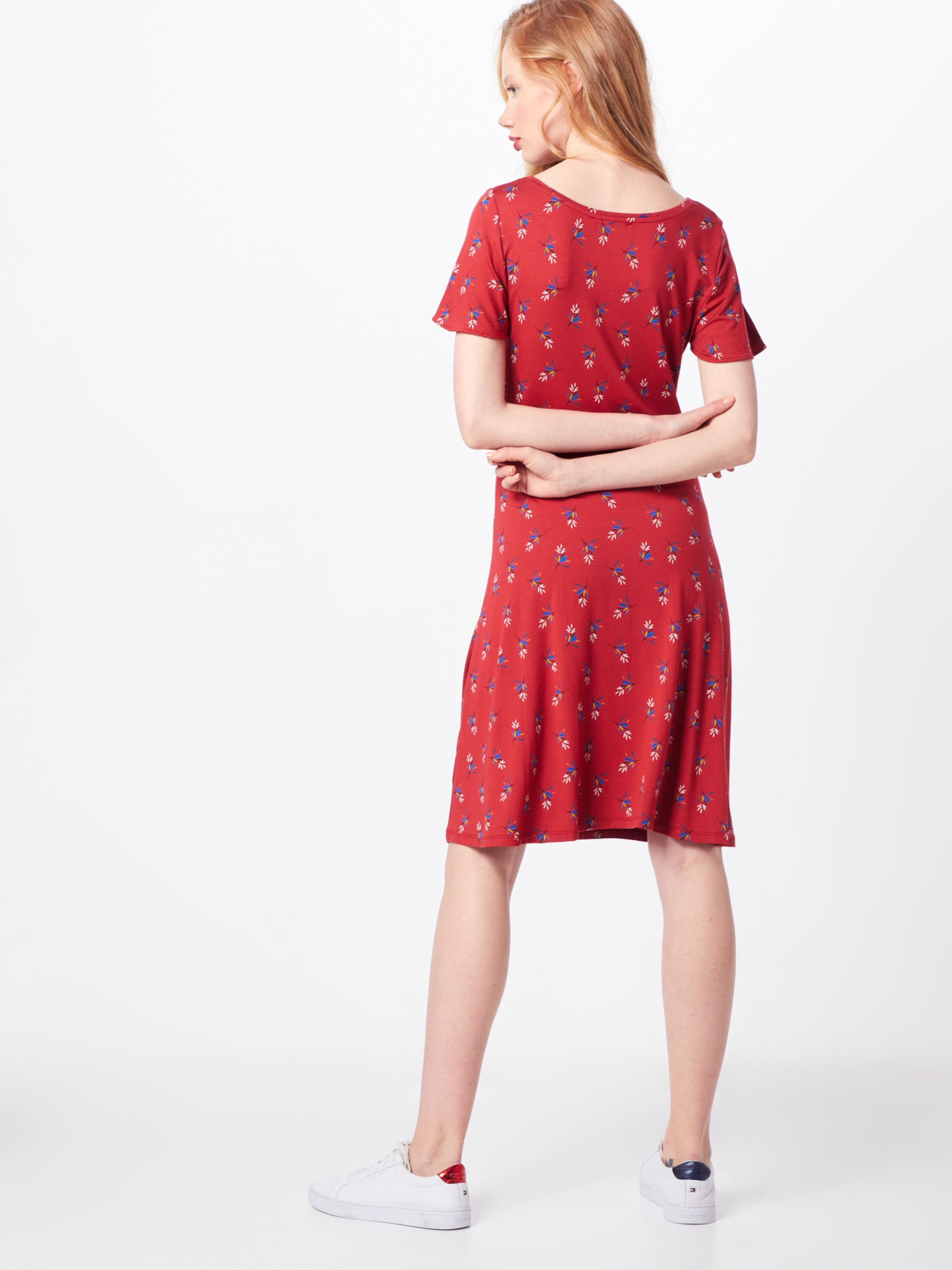 In Esprit In In Kleid Kleid Esprit Rot Rot Esprit Kleid 1Tl3uFKJc