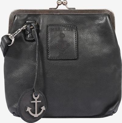 Harbour 2nd Torba na ramię 'Rosalie' w kolorze czarnym, Podgląd produktu