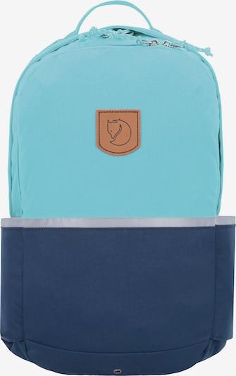 Fjällräven Sportrugzak 'High Coast' in de kleur Gemengde kleuren, Productweergave