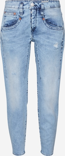 Jeans 'Shyra' Herrlicher pe denim albastru, Vizualizare produs