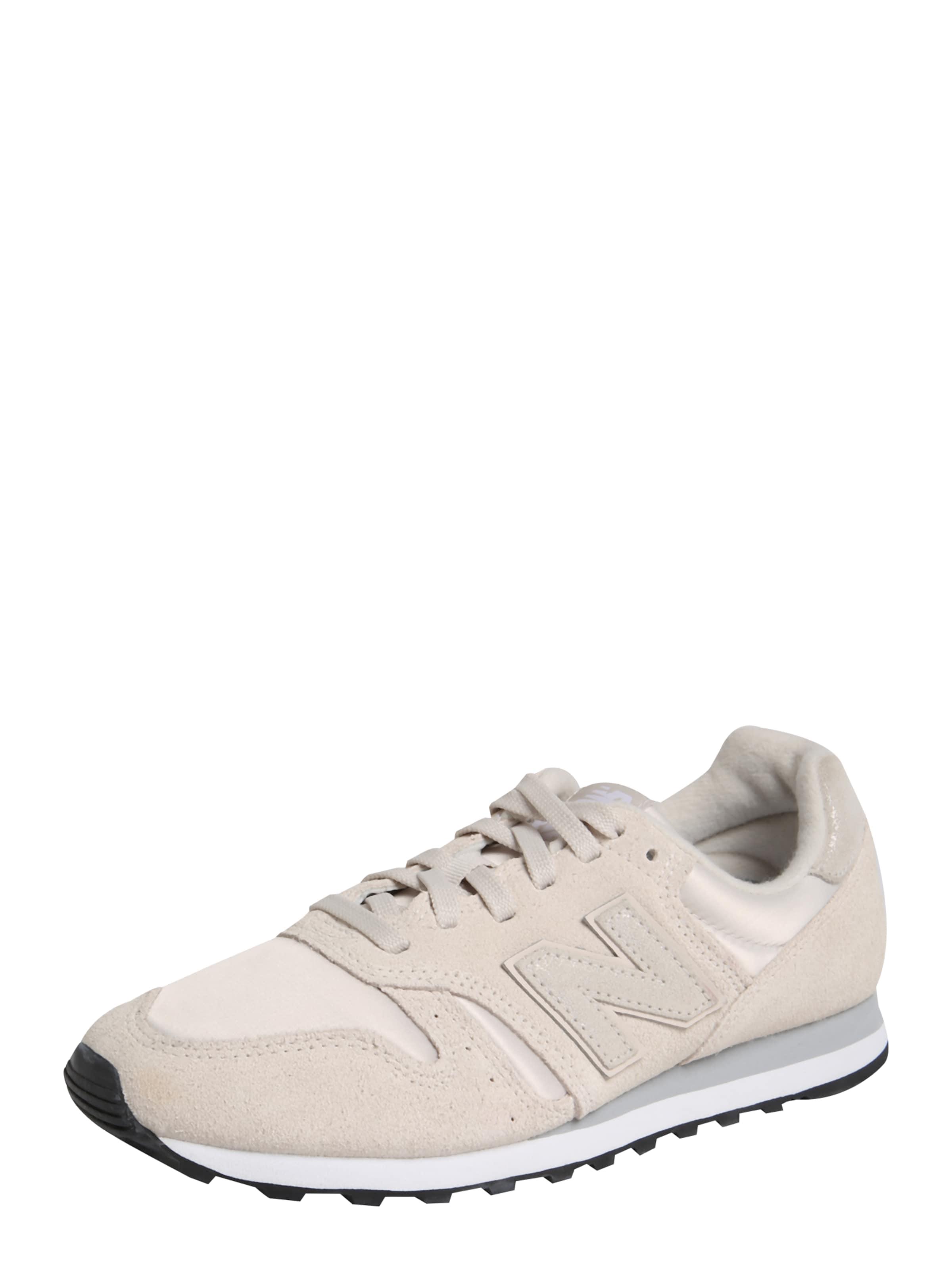 Haltbare Mode billige Schuhe new balance   Sneaker 'WL373' Schuhe Gut getragene Schuhe