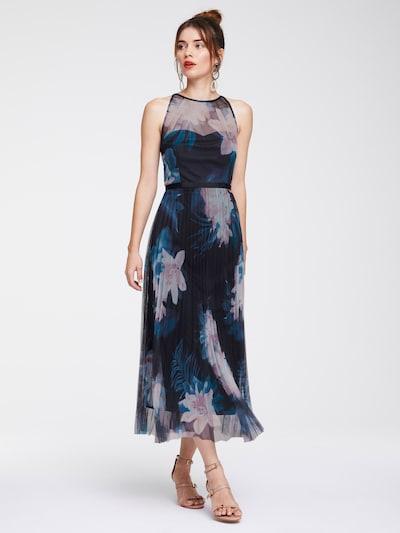heine Kleid in mischfarben, Modelansicht