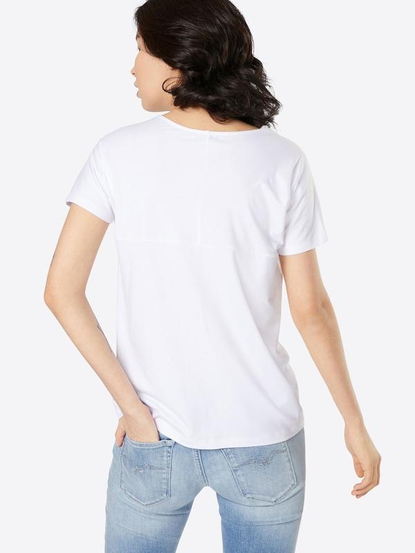 À Propos De Votre Chemise maylea