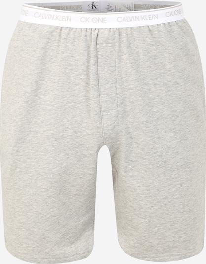 Calvin Klein Underwear Boxershorts in grau uQzvDz6T