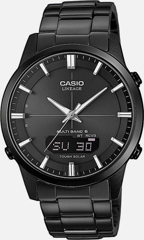 Casio Funk