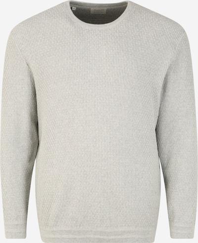 Megztinis iš SELECTED HOMME , spalva - margai pilka, Prekių apžvalga