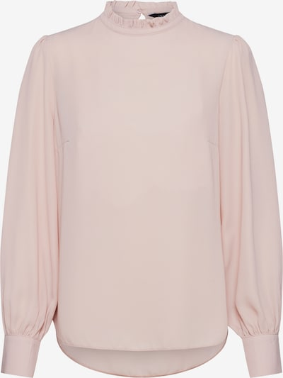 NEW LOOK Bluse in rosa, Produktansicht